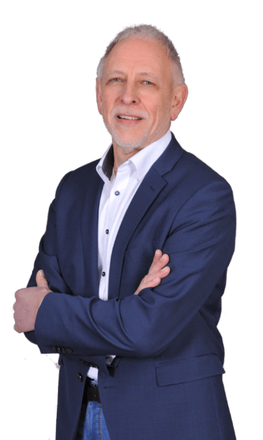 Rüdiger Althoff
